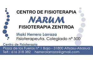 09 – Narum D