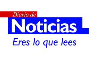 Diario D
