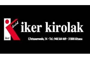 Iker D