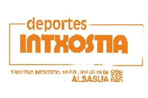 Intxostia D