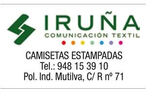 Iruña D