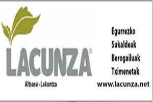 Lacunza D