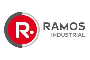 Ramos D