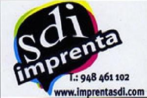 SDI D
