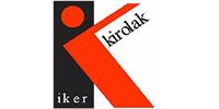 03-Iker_Kirolak