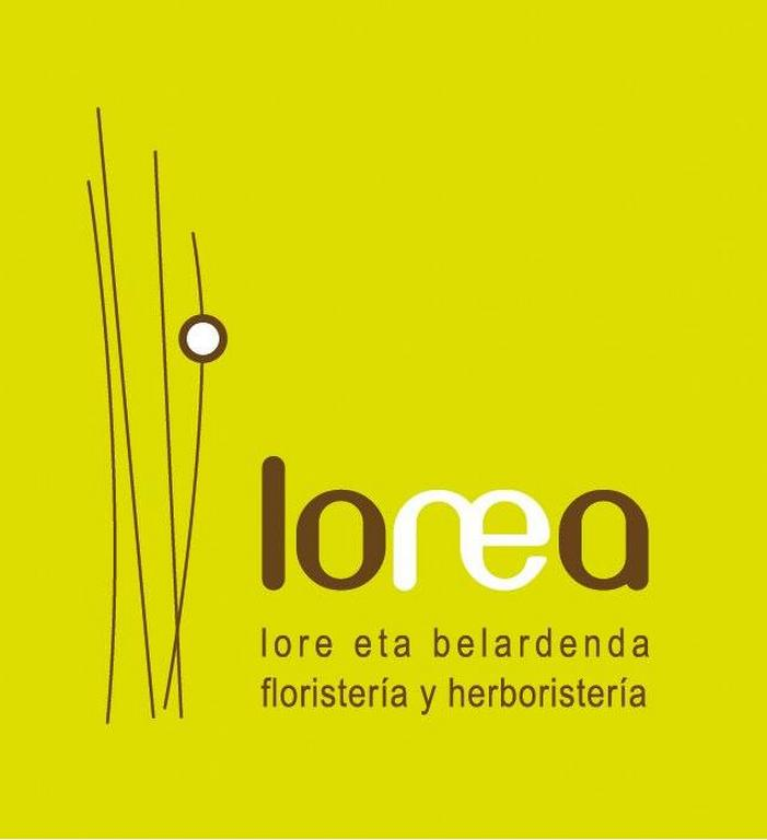 04 - Lorea