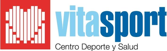 16 - Logo vitasport